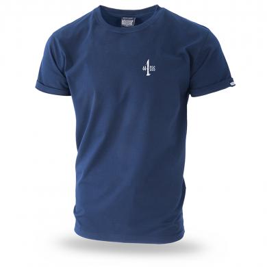 """T-shirt """"National Rebell"""""""