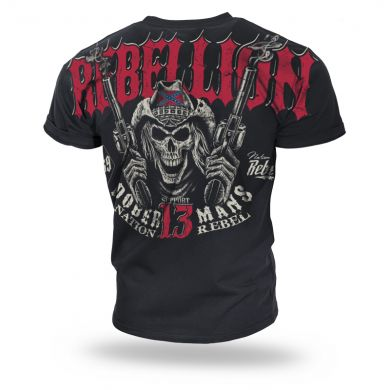 da_t_rebellion-ts165_black.jpg