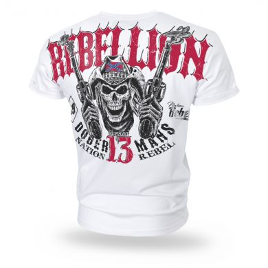 da_t_rebellion-ts165_white.jpg