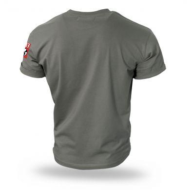 """T-Shirt """"Dobermans Skull"""""""