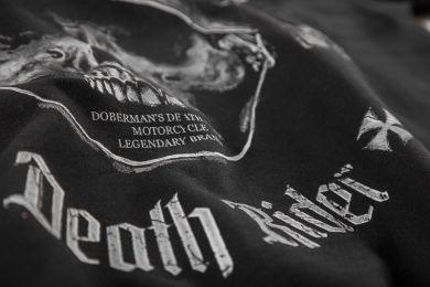 da_mkz_deathrider-bz102_04.jpg