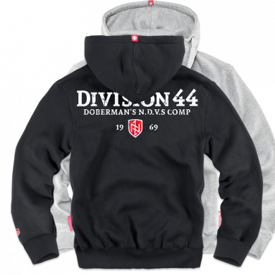 da_mkz_division44-bz143.png