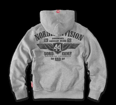 da_mkz_nordicdivision-bz75_grey.png