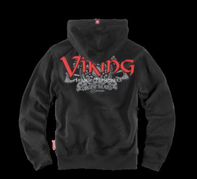 da_mkz_viking-bz76_black.png
