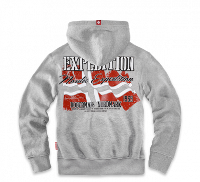 da_mkz_expedition-bz79_grey.png