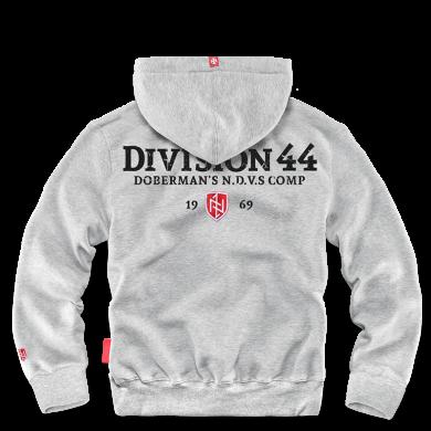 da_mkz_division44-bz143_grey.png