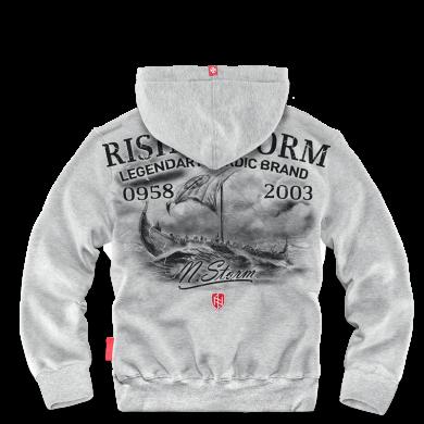 da_mkz_risingstorm-bz162_grey.png