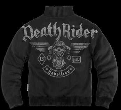 da_bm_deathrider-kcz128_01.png