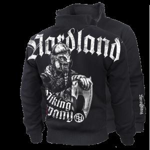 """Bondedjacket """"Nordland"""""""