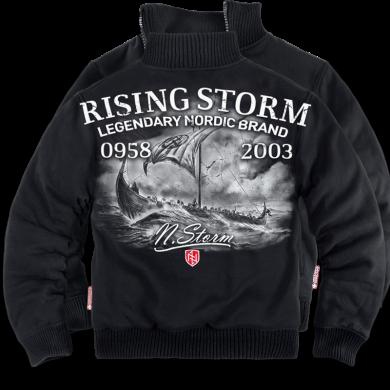 da_bm_risingstorm-kcz162.png