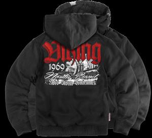 """Bonded jacket """"Viking 2"""""""