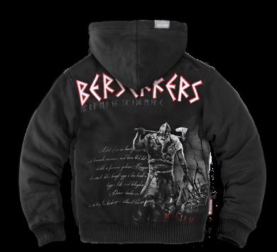 da_bm_berserkers-kz99_02.png