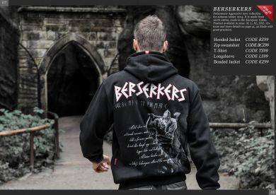 da_bm_berserkers-kz99_06.jpg