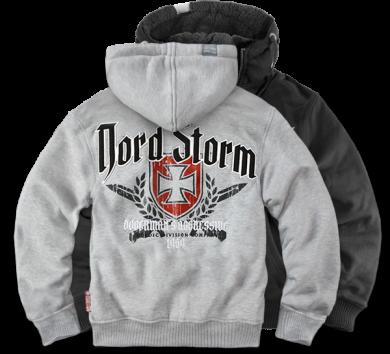 da_bm_nordstorm-kz52.png