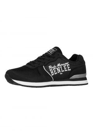 """Schuhe Benlee""""Battles"""""""