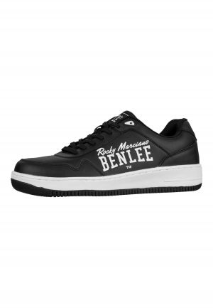 "Shoes Benlee ""Linwood"""