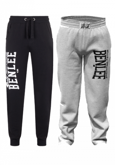 be_tep_jogger