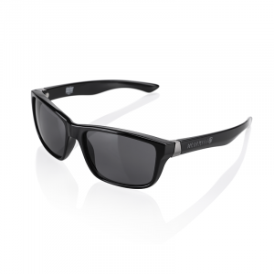 "Sonnenbrille ""Shield"""