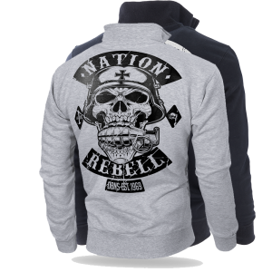 "Zipsweat ""Nation Rebell 2"""
