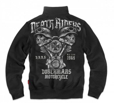 da_mz_deathrider-bcz117_black.png