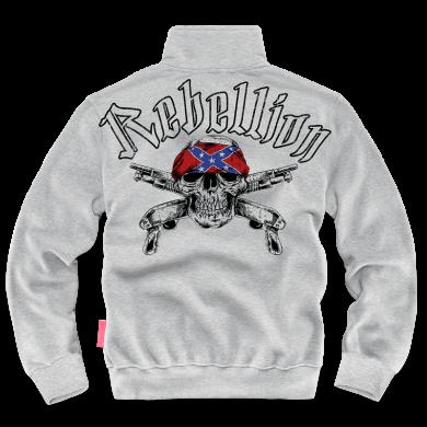 da_mz_rebellion-bcz142_grey.png