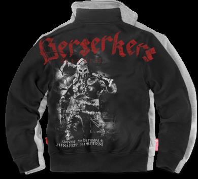 da_mz_berserkers-bcz127.png
