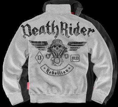 da_mz_deathrider-bcz128.png