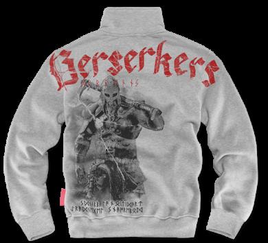 da_mz_berserkers-bcz127_grey.png