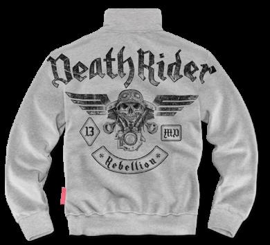 da_mz_deathrider-bcz128_grey.png