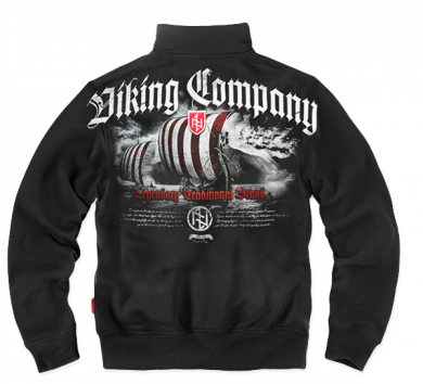 da_mz_vikingcompany-bcz130_black.png