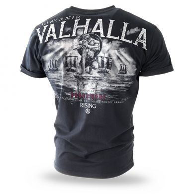 da_t_valhalla-ts204.jpg