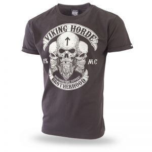 "T-Shirt ""Viking Horde II"""