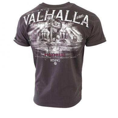 da_t_valhalla-ts204_brown.jpg