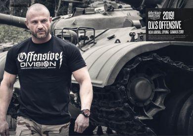 da_t_offensivedivision-ts214_02.jpg