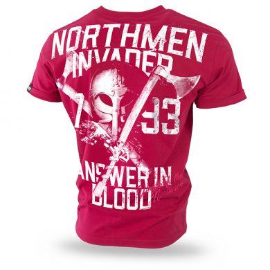 da_t_northmen-ts202_red.jpg
