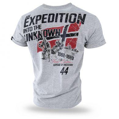 da_t_unknownexpedition-ts203_grey.jpg