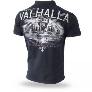 """Polo """"Valhalla"""""""