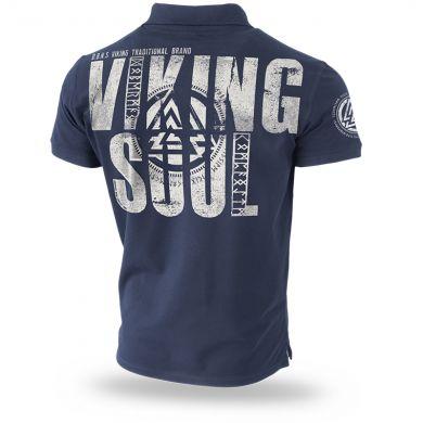 da_pk_vikingsoul-tsp211_blue.jpg