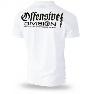 da_pk_offensivedivision-tsp214_white.png