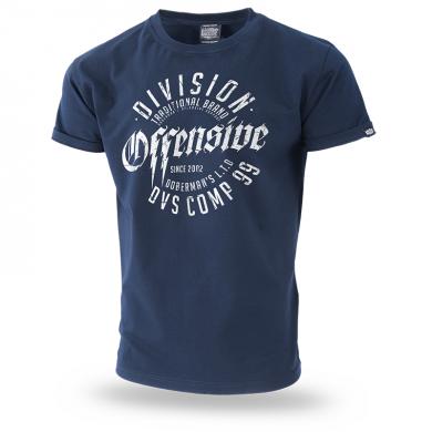 da_t_offensivedvs-ts215_blue.png