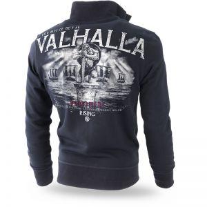 "Sweatjacke ""Valhalla"""