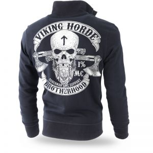 "Zipsweat ""Viking Horde"""