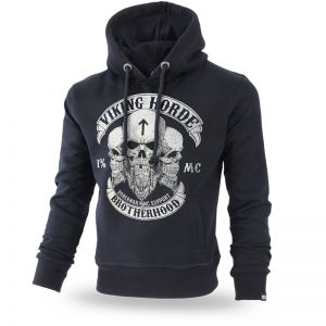 """Kapuzensweatshirt """"Viking Horde II"""""""