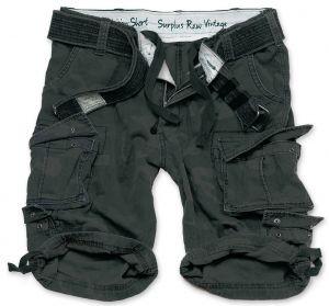 """Shorts """"Division"""" camo"""
