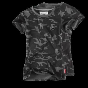 "T-shirt ""Military"""