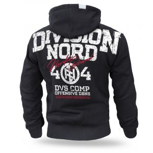 "Bondedjacket ""Nordic Brand"""