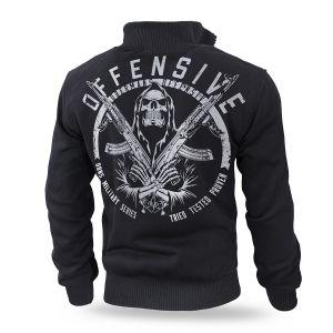 "Bondedjacket ""Military Offensive"""