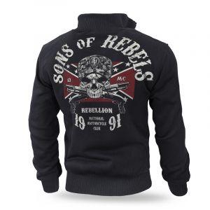 """Bondedjacket """"Sons of Rebels"""""""