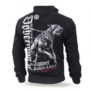 """Bondedjacket """"Dobermans Support"""""""
