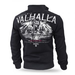 "Bondedjacket ""Valhalla"""